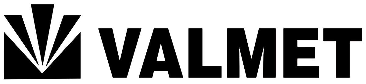 Valmet Logo