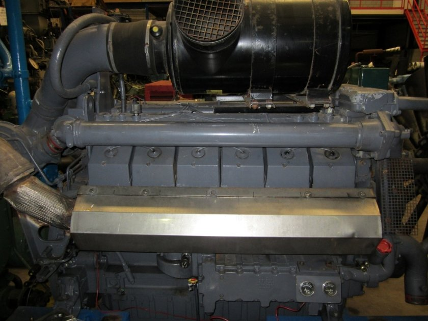 Diesel Engine Spare Parts Manufacturers Companies In Philippines Mail