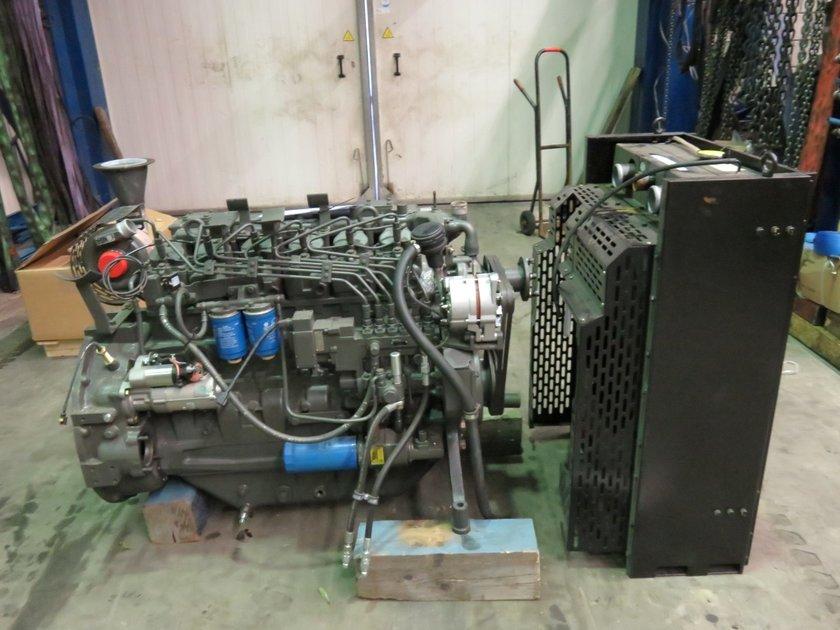 Diesel Engine Spare Parts Manufacturers Companies In Philippines Mail: WEICHAI WP6CD132-18 Diesel Engine