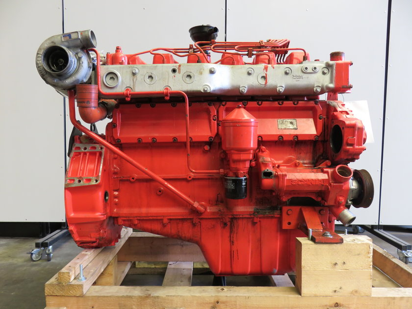 Diesel Engine Spare Parts Manufacturers Companies In Philippines Mail: SCANIA DS9-93M Diesel Engine