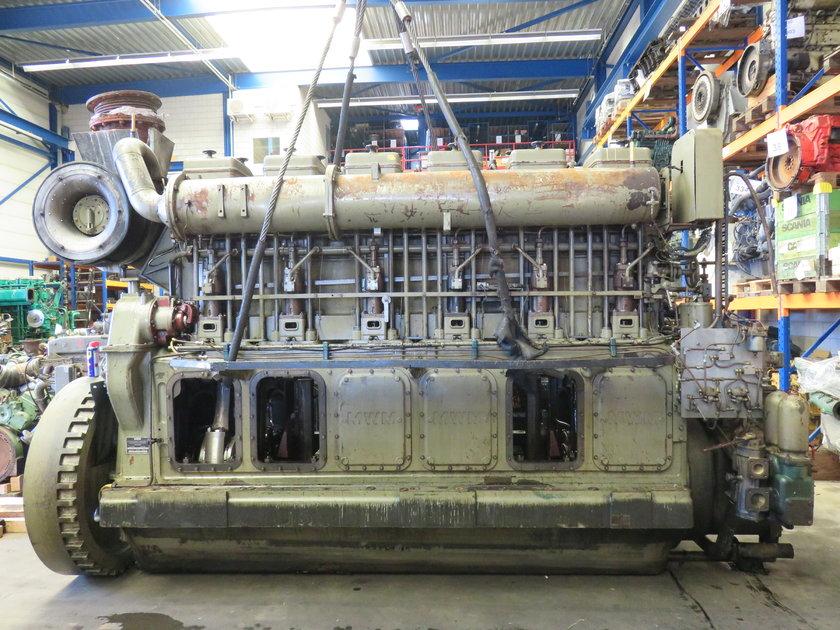 Diesel Engine Spare Parts Manufacturers Companies In Philippines Mail: 6U Diesel Engine