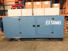 SDMO JS 180 K 180