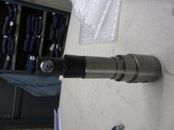 SKL 6/8 NVD 48 A2 (INJECTION PUMP PLUNJER/230502ES)