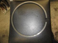 SKL 6/8 NVD 48 A2 (RECTANGULAR RING)