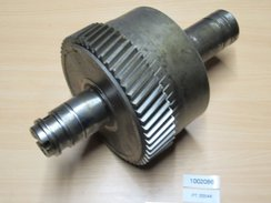 TWIN DISC MG-5091 (CLUTCH ASSEMBLY REVERSE/1002087)