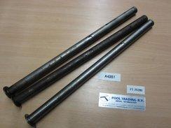 TWIN DISC MG-514 (PIPE, RETURN OIL ASSEMBLY/XA4351)