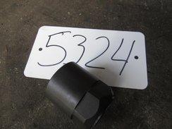 MAK 6M 453 AK (NOZZLE, NUT/1.2267-105)