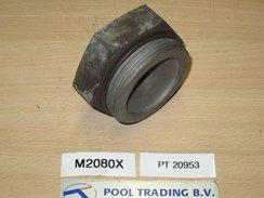 TWIN DISC MG-518-1 (PLUG, TOP/M2080X)