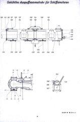 DEUTZ RV 6M 545 (WATERCOOLED EXHAUST MANIFOLD)