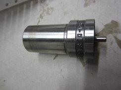 SKL 6/8 NVD 48 A2 (NOZZLE/94-DLF-140U550)