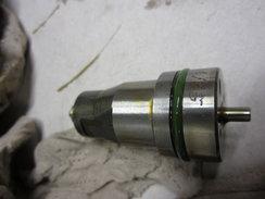 SKL 6/8 NVD 48 A2 (NOZZLE/U1A-W550-140-2) COOLED
