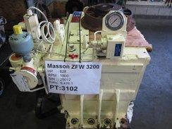 MASSON ZFW 3200