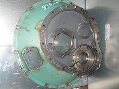 TWIN DISC MG-509 (HOUSING FRONT/P9753B)
