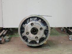 TWIN DISC MG-5050