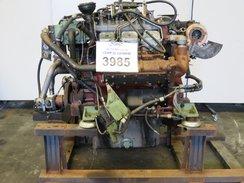 DEUTZ TBD 234 V6