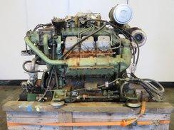 MWM TBD 234 V6