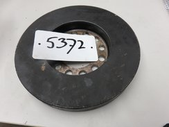 DEUTZ BA M 816 (VIBRATION DAMPER/04052457)