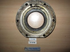 ALLISON M/MH (RETAINER OUTPUT SHAFT BEARING/6776799)
