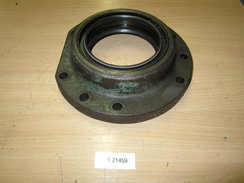 ALLISON M/MH (RETAINER OUTPUT SHAFT BEARING)