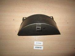 ALLISON M/MH (BAFFLE, REDUCTION GEAR OIL/6700191)