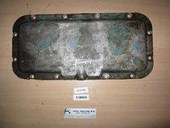 ALLISON M/MH (PAN, OIL (SHALLOW PROFILE)/5186629)