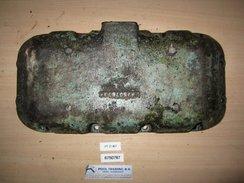 ALLISON M/MH (PAN, OIL (DEEP PROFILE)/6750767)