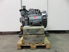 ZF 3000