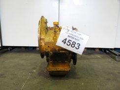 CATERPILLAR 6-L-5204
