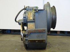 TWIN DISC MG-5114