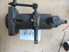 MWM 501 (FUEL PUMP/PF1D220BS1673/11)