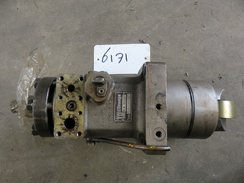 MWM 510 (FUEL PUMP/PEO-G015C)