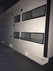 DOOSAN DP222LC (NEW GENERATOR SET)