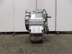 ZF BW 251