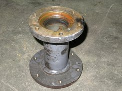 DEUTZ 616 (INTERM. FLANGE/12316707)