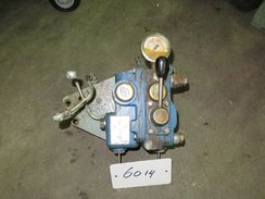 DEUTZ SBV 6M 628 (PRESSURE REDUCER ASSEMBLY/04030371)
