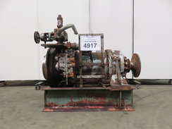 Used Gearboxes - POOL TRADING