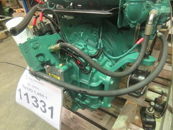ZF 286A