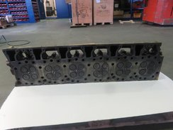 CATERPILLAR 3412 DITA (CYLINDERHEAD)