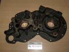 TWIN DISC MG-5111 (MANIFOLD/XA7537A)
