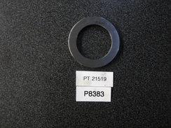 TWIN DISC MG-5061 (RACE, THRUST, BEARING/P8383)