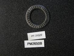 TWIN DISC MG-5061 (BEARING, NEEDLE THRUST/PM2650B)