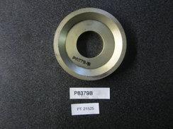 TWIN DISC MG-5061 (PISTON, CLUTCH/P8379B)