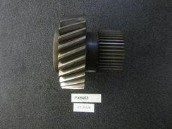 TWIN DISC MG-5061 (PINION/PX8463)
