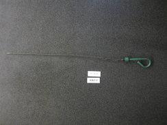 TWIN DISC (GAUGE, OIL LEVEL/B3631E)