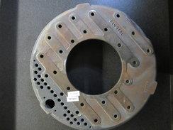 TWIN DISC MG-5225 (SAE-1 HOUSING/1015017)