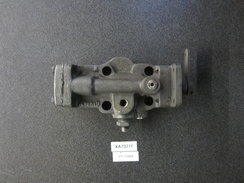 TWIN DISC MG-520-1 (CONTROL VALVE ASSEMBLY/XA7371F)