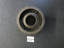 TWIN DISC MG-520-1 (HUB, CLUTCH/A7285)