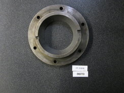 TWIN DISC MG-520-1 (RETAINER, REVERSE BEARING/B6010)