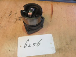 MWM TBD 440-6 (CAMSHAFT HOLDER)