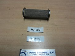 TWIN DISC MG-5202/5205 (STRAINER/B2130B)